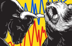 Per Musterdepot den Markt lernen